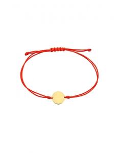 Ekan Coins XB331700-R