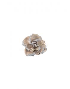Annamaria Cammilli Black Rose GSP0399N