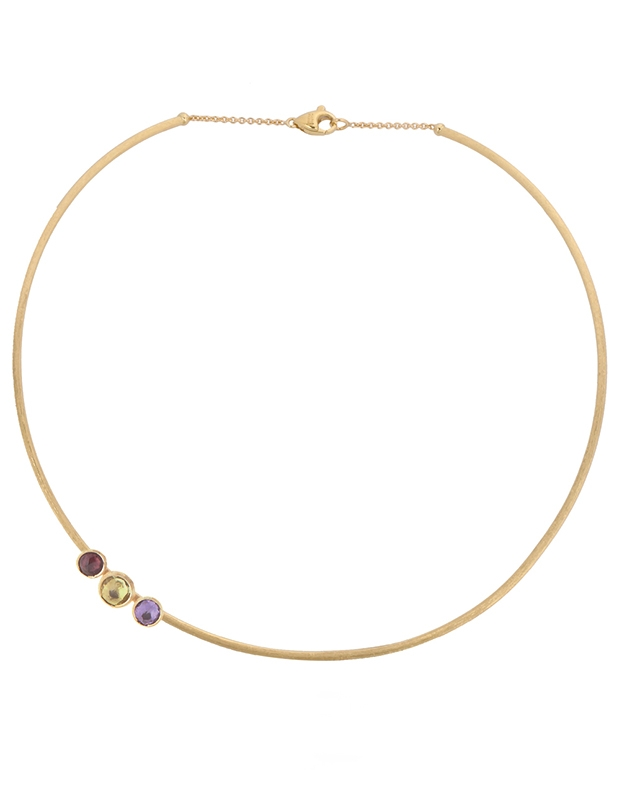 Coliere Marco Bicego Jaipur CB2109-MIX176-Y