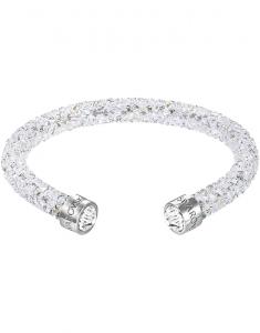 Swarovski Crystaldust 5250072