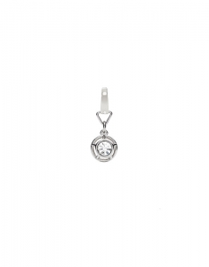 Fossil Charms JF02456040
