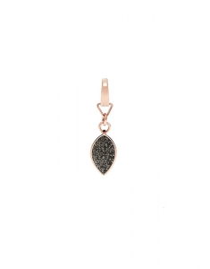 Fossil Charms JF02458791