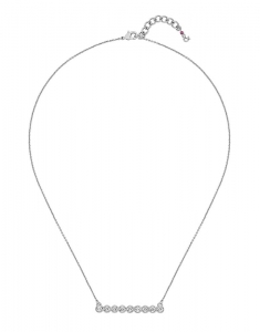 Lola and Grace Round Solitaire 5217059