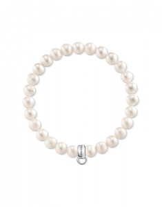 Thomas Sabo Charm Club X0221-082-14-L17,5