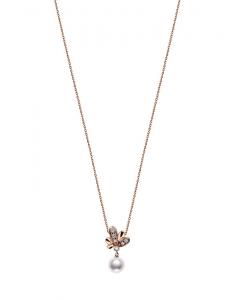Mikimoto Dandelion PPH5337-DZ