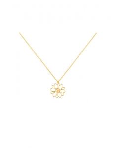 Ekan Diamonds Flower XK2889M0