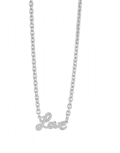 Guess Necklaces UBN82062