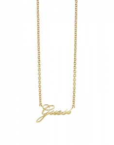Guess Necklaces UBN82057