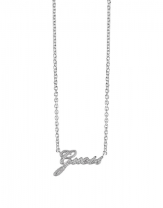 Guess Necklaces UBN82053