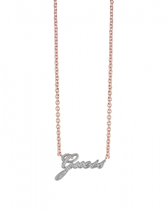 Guess Necklaces UBN82055