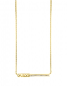 Guess Necklaces UBN82034