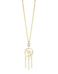 Guess Necklaces UBN82083