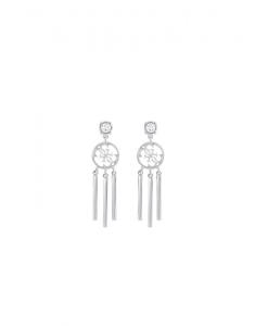 Guess Earrings UBE82064