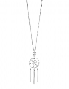 Guess Necklaces UBN82082