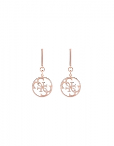 Guess Earrings UBE82069