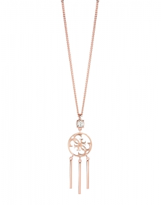 Guess Necklaces UBN82084