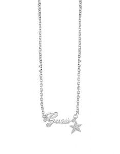 Guess Necklaces UBN82091