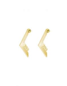 Guess Earrings UBE82078