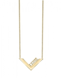 Guess Necklaces UBN82086