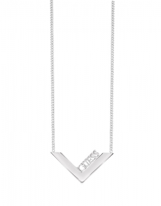 Guess Necklaces UBN82085