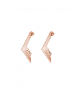 Guess Earrings UBE82079