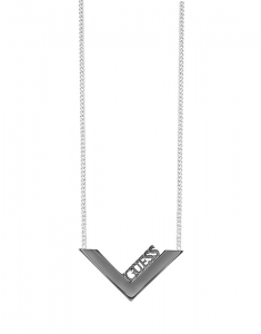 Guess Necklaces UBN82088