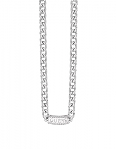 Guess Necklaces UBN82030