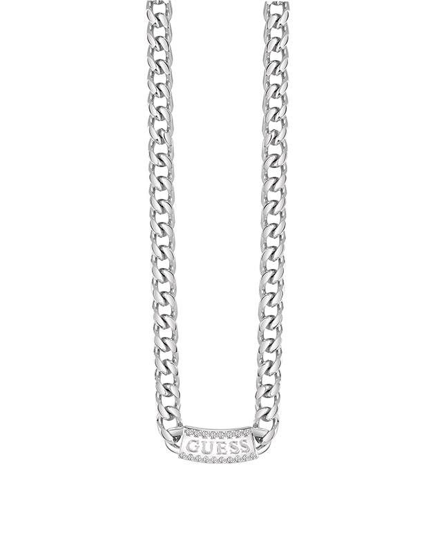 colier Guess Necklaces UBN82030