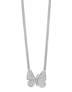 Giorgio Visconti Diamonds GB6027-0.65CT