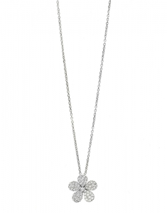 Giorgio Visconti Diamonds GBX35444-0.38CT