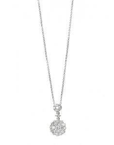 Giorgio Visconti Diamonds GBX34970-0.79CT