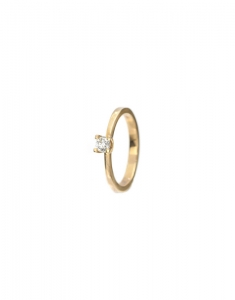 Giorgio Visconti Engagement AR12273C-0.22CT
