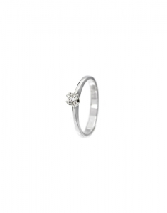 Giorgio Visconti Engagement AB10562-0.19CT