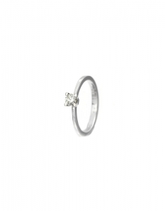 Giorgio Visconti Engagement AB12273-0.19CT