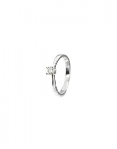 Giorgio Visconti Engagement AB15193A-0.23CT