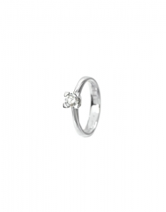 Giorgio Visconti Engagement AB15284C-0.48CT