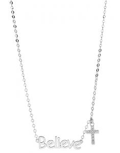 Bijuterii Argint Name R0A570A04500L7V00