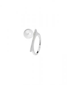 Bijuterii Argint Trendy SR1408379-H-50