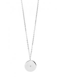 Bijuterii Argint Trendy SN1305302-H