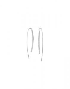 Bijuterii Argint Symbols SE1412202-H-X1