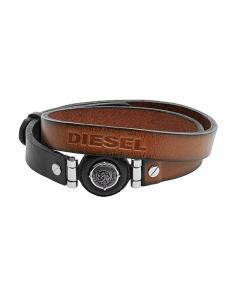 Diesel Stackables DX1021040