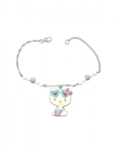 Hello Kitty Baby Little Kitty BS4-W