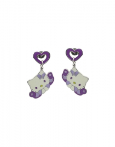 Hello Kitty Little Butterfly OFF1-L