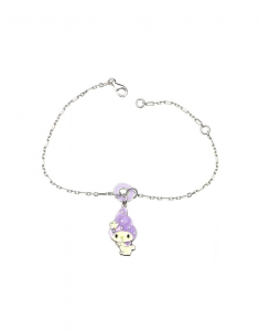 Hello Kitty My Melody BM3-L