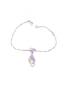 Hello Kitty My Melody BM3-L