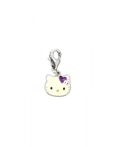 Hello Kitty Silver Charms PHS1-L