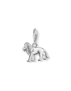 Thomas Sabo Charm Club Animals 0588-001-12