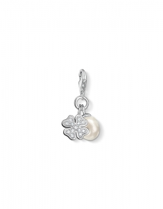 Thomas Sabo Charm Club Lucky 0831-167-14