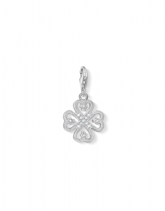 Thomas Sabo Charm Club Lucky 1103-051-14