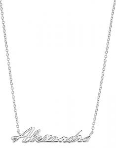Bijuterii Argint Alexandra SNEF0524-H